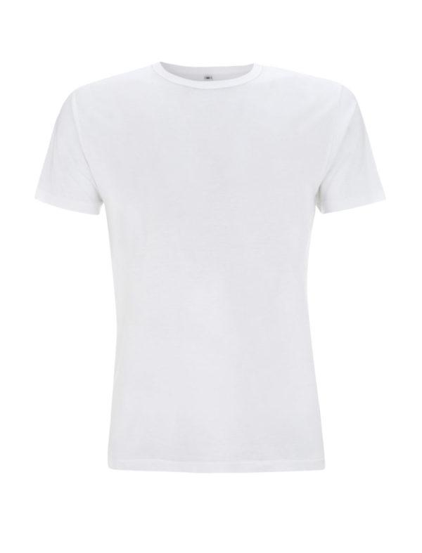 Bamboo Shirt white